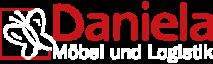 Daniela Möbel und Logistik GmbH & Co. KG